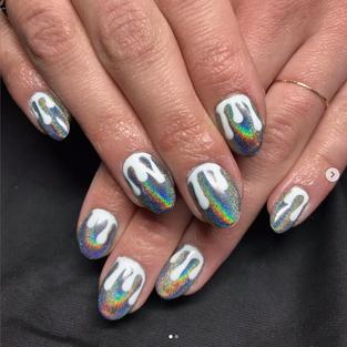Nail Art- Starting at $5