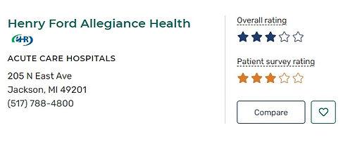 HFAH medicare rating.jpg