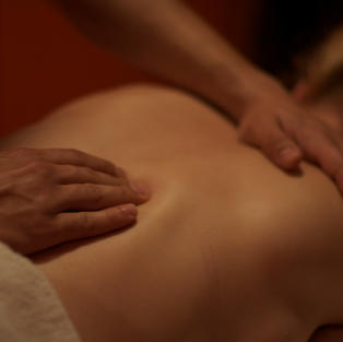 90 Minute Massage- $105