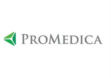 ProMedica-logo-2.jpg