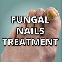 FUNGAL-20.png