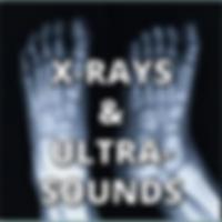 XRAYS-31.png