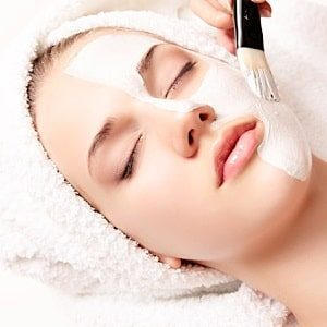 90 min Ultimate Relaxation Facial