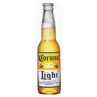 Corona Light- $4