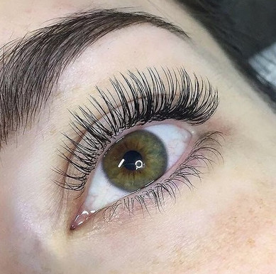 lash extension.jpg