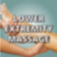 LOWER LIMB MASSAGE-31.png