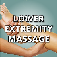 LOWER LIMB MASSAGE-31.png