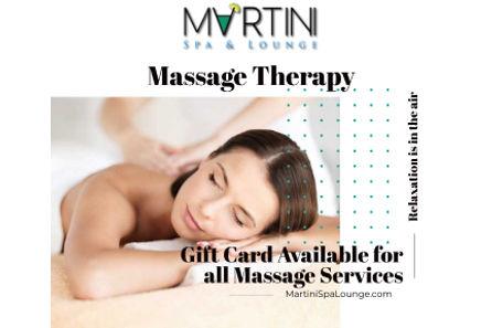 Facebook Post 940x788 px - Gift Certific