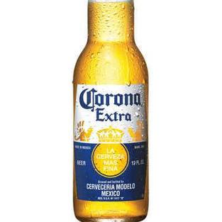 Corona -$4