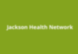 JACKSON HEALTH NETWORK.png