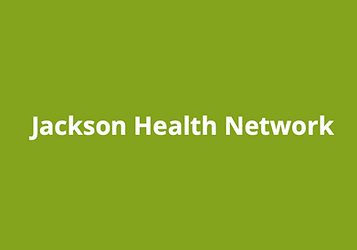 JACKSON HEALTH NETWORK.png