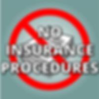 nO insurance-32.png