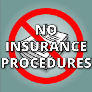 NO Insurance Packages