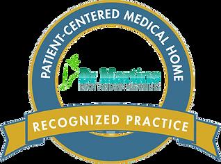 PCMH DR MARTINS.png