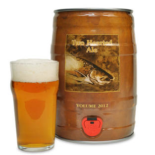 Two Hearted Ale $5