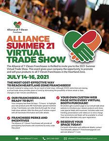 alliance-summer2021-vendors-web.jpg