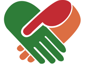 alliance-symbol.png