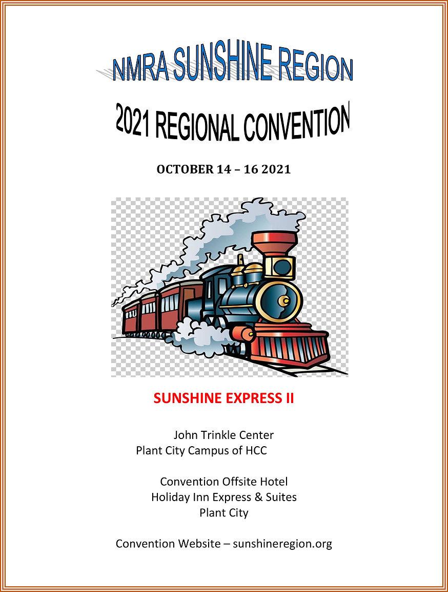 2021.01.01_Sunshine Express II Conventio