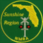 New Logo SSR Green_edited.jpg