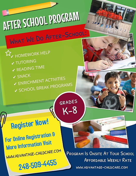 Copy of Education Flyer.jpg