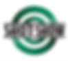 Shot Show Logo.PNG