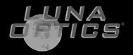 LunaOptics.png