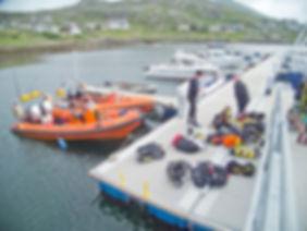 RIB loading Barra.jpg