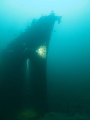 Narvik wreck.JPG