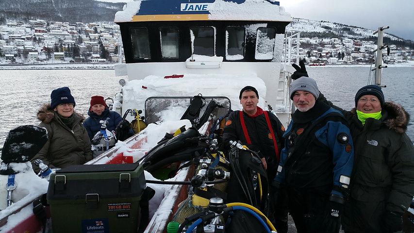 Narvik5.jpg