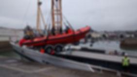 Loading RIB at Penzance.jpg