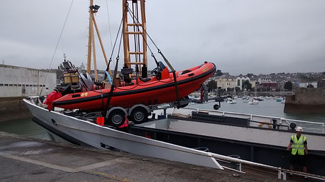 Loading RIB at Penzance.jpg
