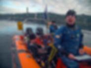 VRSAC at Loch Fyne.jpg