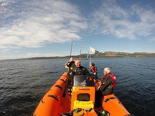 Loch Fyne April Mark Sandbach 2014 037.J