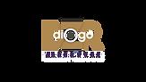 LOGO_RGB_TAGLINE_COLOR.png