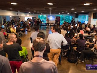 Afinal, o que é Hackathon?