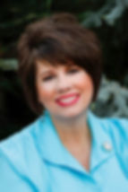 Cathy Costello for Hope