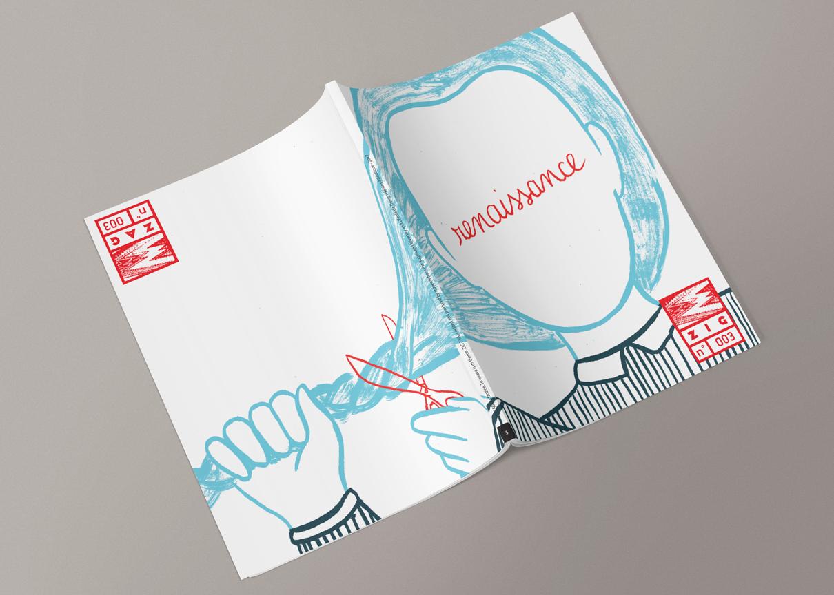 Prints-5.png