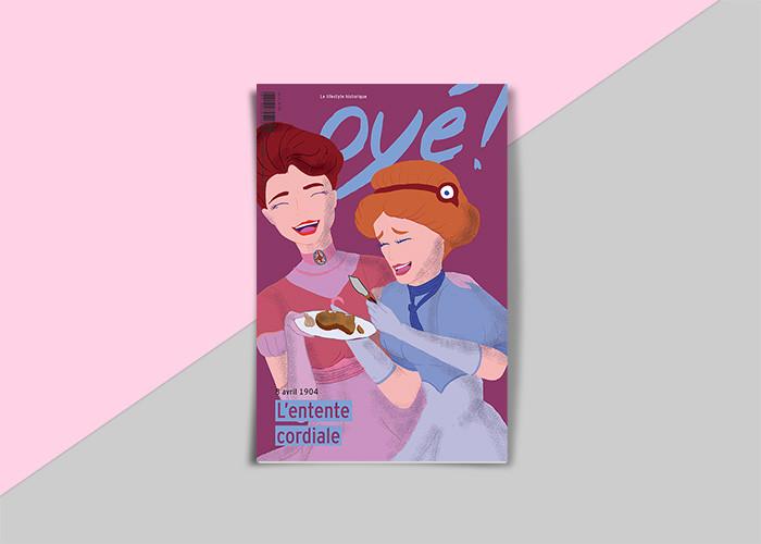 oye_4_cover2.jpg