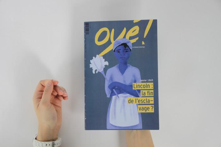 oye_1_cover.JPG