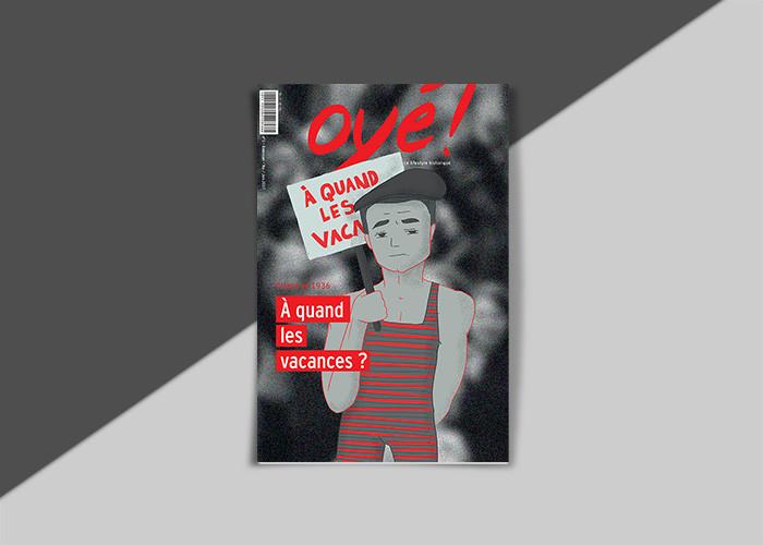 oye_5_cover3.jpg