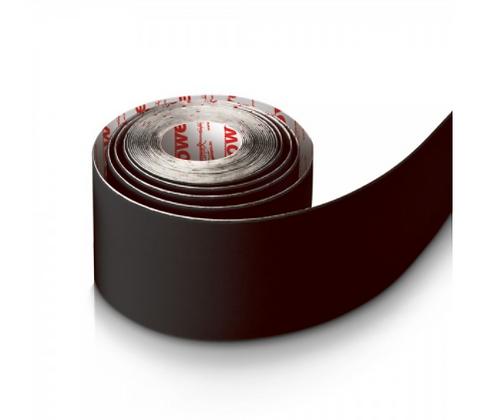 Kopie von Nylon Kinesiology-Tape schwarz