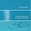 Thumbnail: Rayon Kinesiology-Tape hot blue