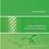Thumbnail: Rayon Kinesiology-Tape hot green