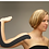 Thumbnail: Kinesiology-Tape Großpackung 16,5m schwarz