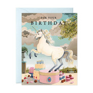 Unicorn-and-Cakes-Birthday-Card.jpg