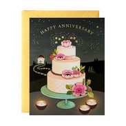 Anniversary-Cake-and-sparklers-card_460x