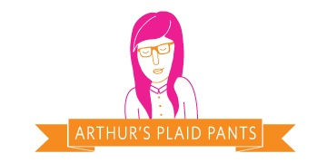 Arthurs_Plaid_Pants_logo.jpg