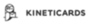 kineticards.png