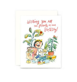 Card_Bday_Plants_large