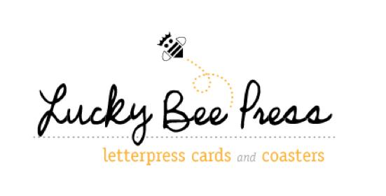 lucky bee